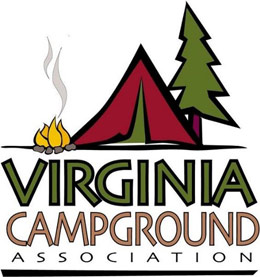 Virginia Campground Association