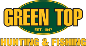 Green Top Hunting & Fishing